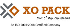 XO Pack Pvt. Ltd. Carton Box Manufacturing Jobs